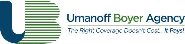 Umanoff Boyer Agency
